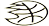 Logo malé
